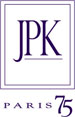 JPK Handbags