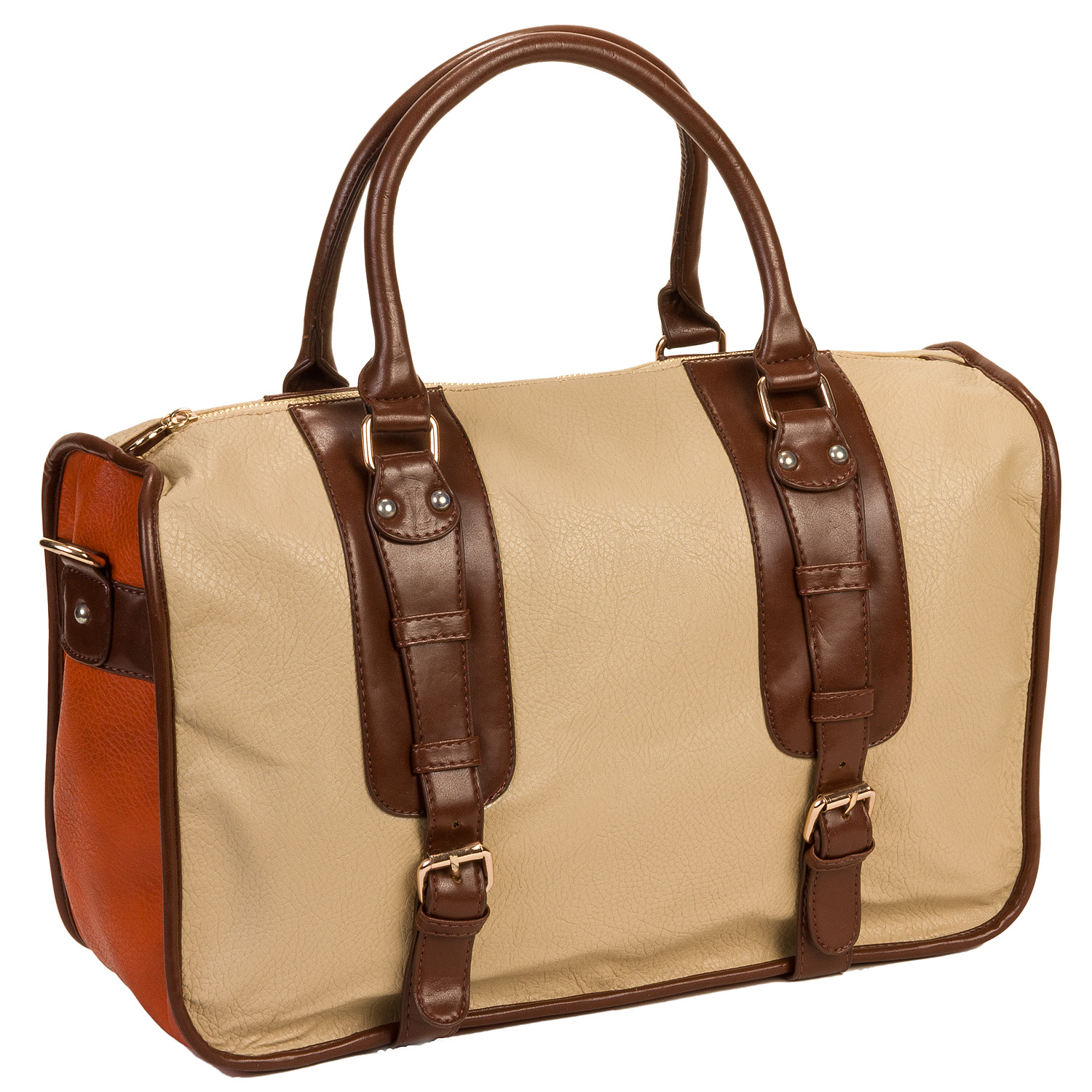 Excellent Duffle Bags Are Usually Kept Lighter And Are Spacious To Carry Good Number Of Things At A Go Their Unique Capacity To Adjust And Hold On To The Luggage Makes It A Popular Travel Bag That Is Carried By Both Men And Women Moreover, On